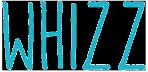 WHIZZ