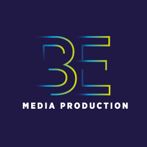 BE Media Production